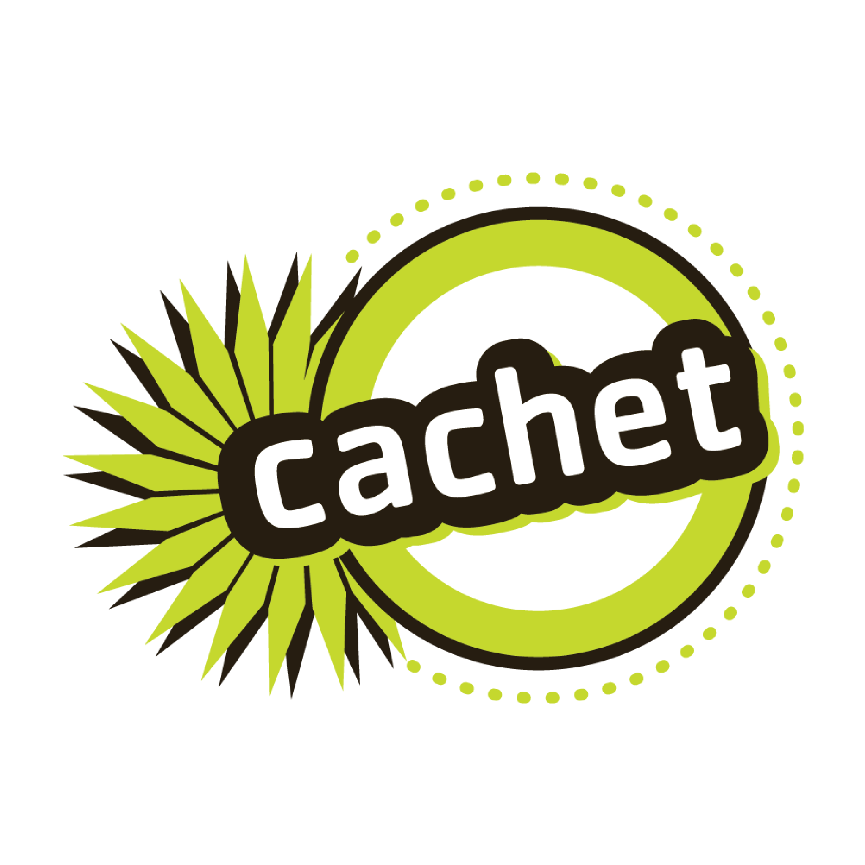Cachet vzw
