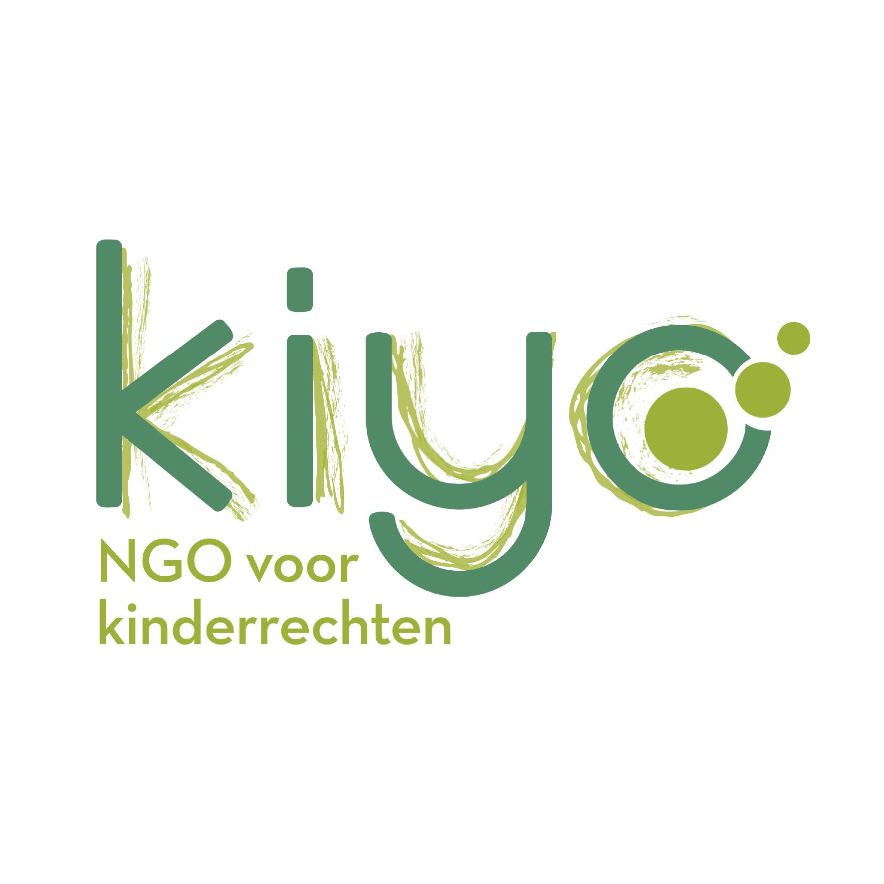 Kiyo ngo