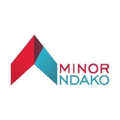 Minor Ndako