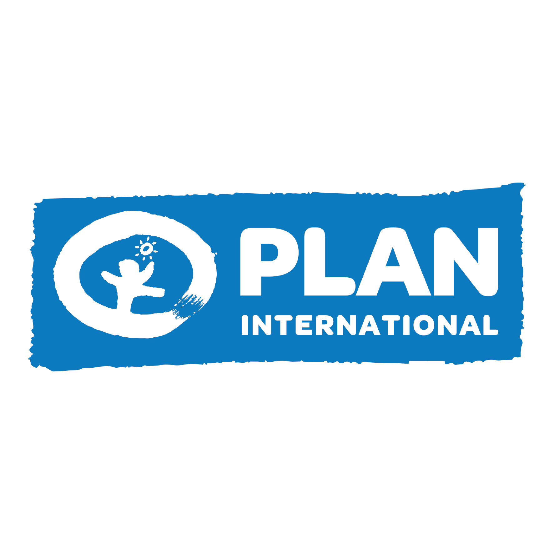 Plan International België