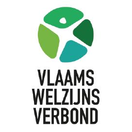 Vlaams Welzijnsverbond