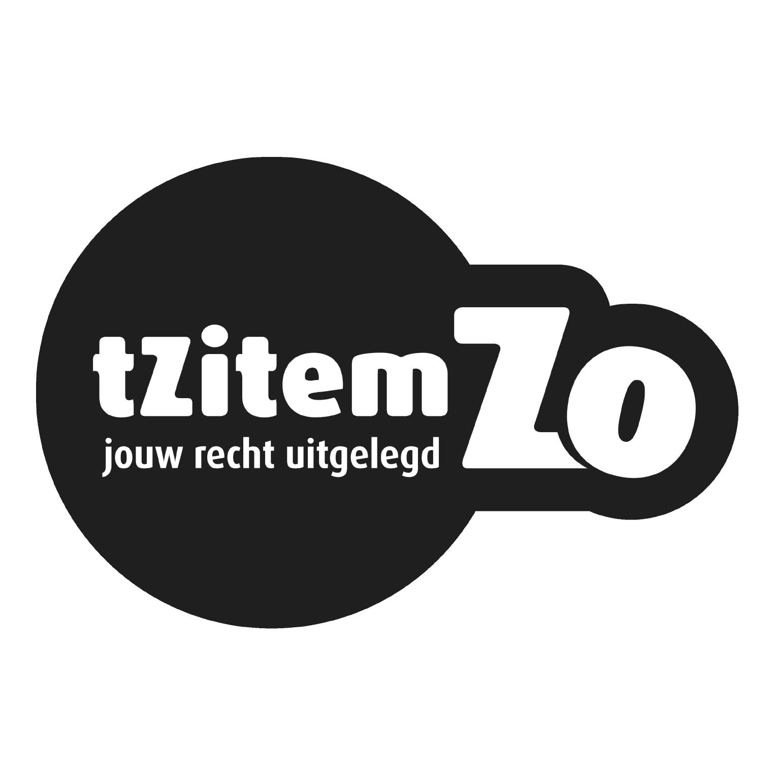 't Zitemzo