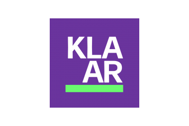 VRT biedt actualiteit en nieuws aan op maat van jongeren met 'KLAAR'
