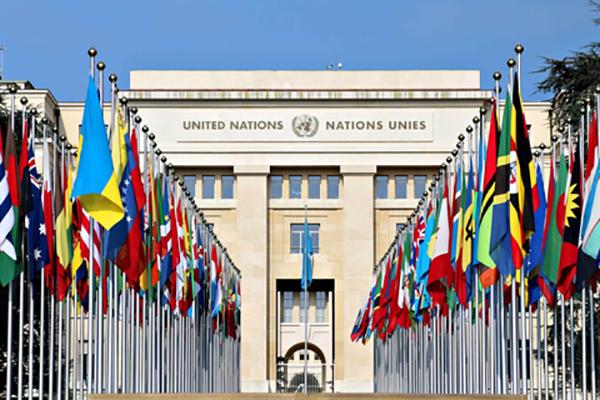 VM Kinderrechtencomité neemt aanbevelingen middenveld ter harte