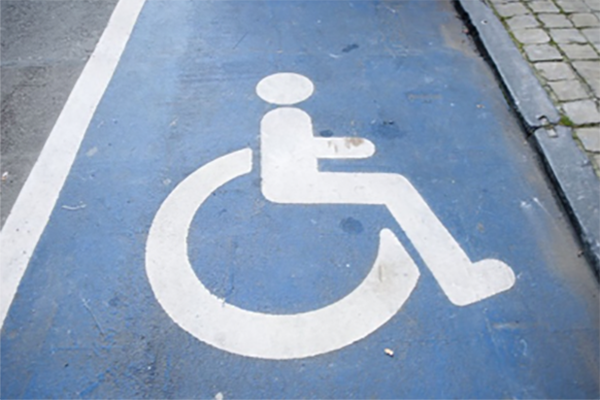 Gezinsbond start petitie tegen wachtlijsten in gehandicaptenzorg